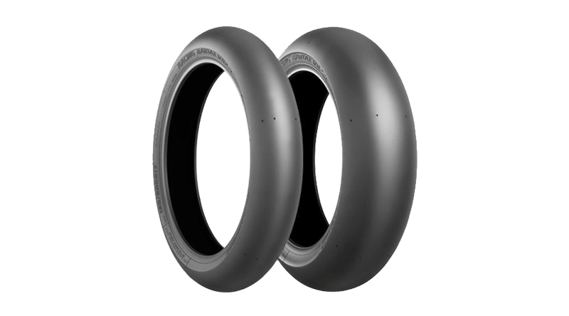 Bridgestone Battlax Reifen
