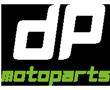 DP Motoparts Logo