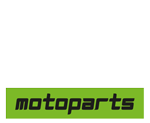 DP Motoparts Logo